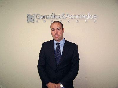 Andres Contreras Serrano González & Asociados Abogados. Mérida y Cáceres. Extremadura