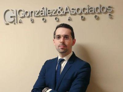 Carlos Blazquez Cruces