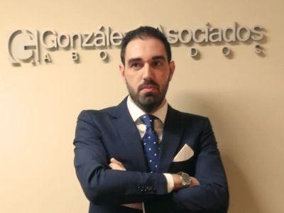 José Antonio Trillo González & Asociados Abogados. Mérida y Cáceres. Extremadura