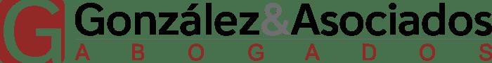 González y Asociados Abogados. Mérida y Cáceres. Extremadura